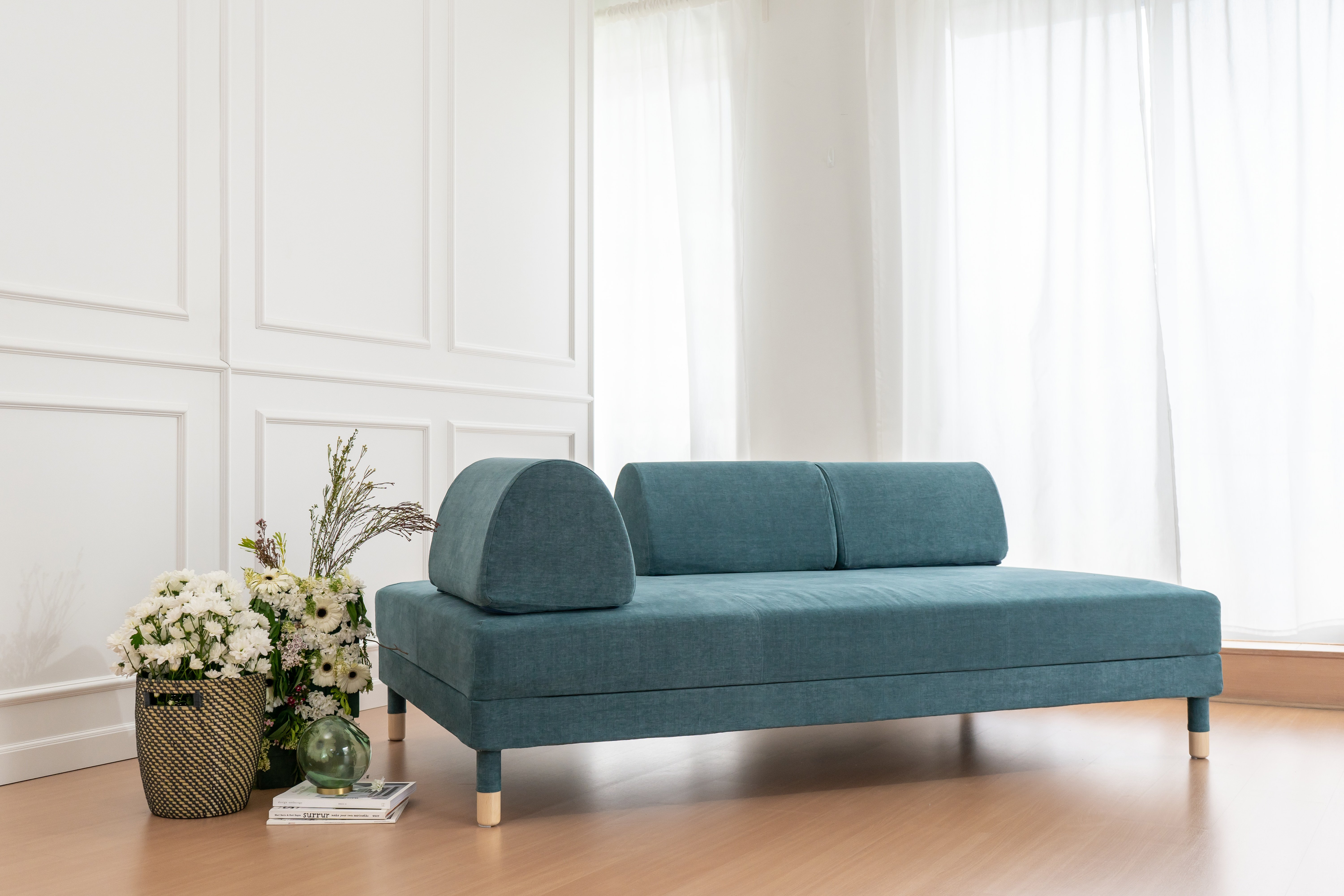 best ikea sofa bed reviews