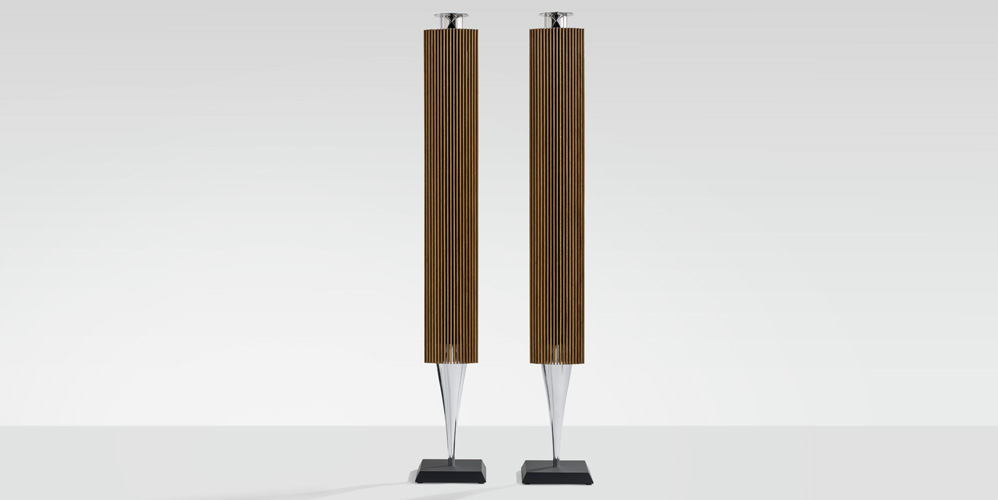 beolab 18 review what hi fi