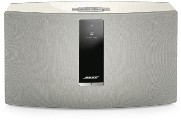 bose soundtouch 30 series 3 review