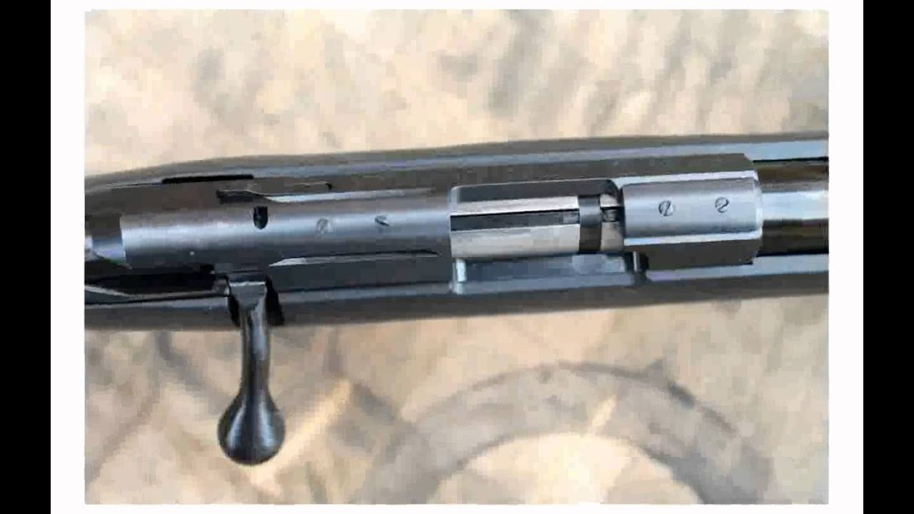 browning a bolt 22lr review