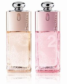 christian dior forever and ever perfume review