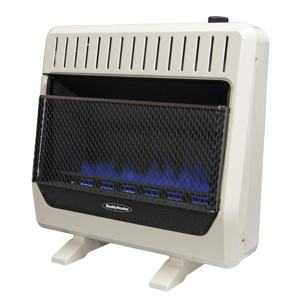 gas wall furnace heaters reviews