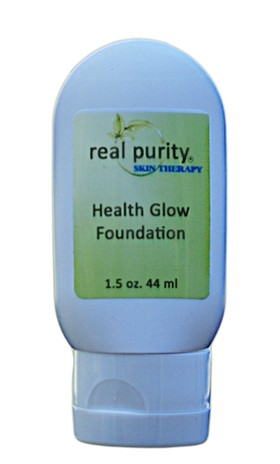 health and glow products review