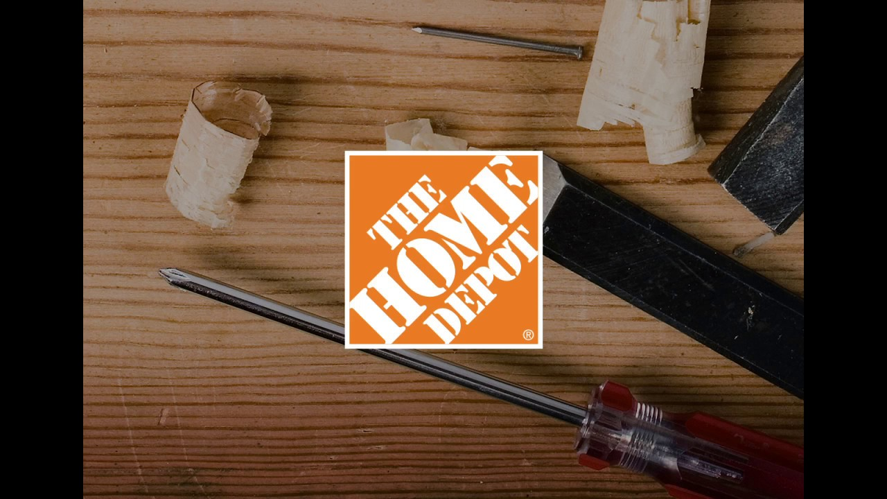 home depot installation services reviews